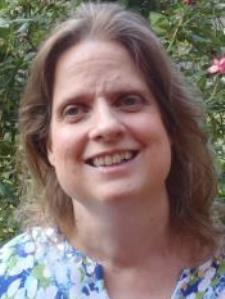 Julie F. - The Spanish, Phonics and Vocabulary Trusted Tutor