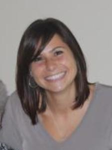 Rebecca W. - FL & NY Certified Elementary Educator Here To Help Your Child!