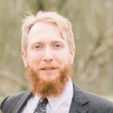 Tutor Mathematics and Computer Science Tutor