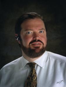 Randall M. -  Tutor