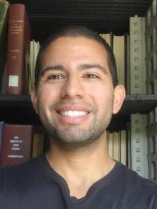 John A. - 6+ Year Bilingual Private Teacher + Ivy League Math, SAT/ACT Tutor!
