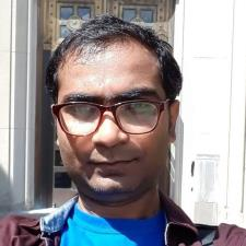 Tutor Friendly Physics Tutor (Specialized in College Physics)