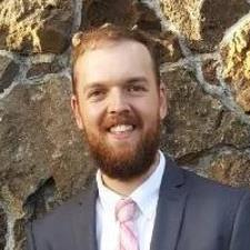 Ryler N. - Japanese Language and Culture, ESL and Reading Tutor