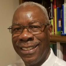 Jerald H. - Veteran Educator Who Loves Working With Students