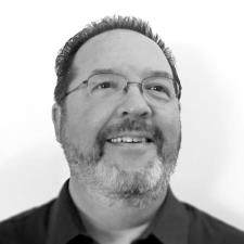 Shawn E. - Creative designer with over 25 yrs. of experience with Adobe apps