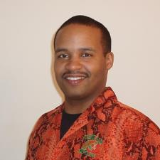 Tony P. - Experienced Math Teacher & Tutor: Middle and High School - Online Too!