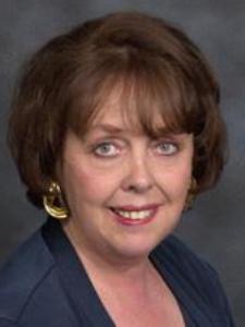 Shirley H. - Script Evangelist