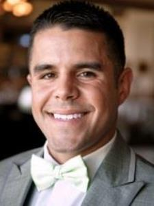 Juan S. - West Point Graduate for Medical Sciences, Math, ASVAB, Study Skills