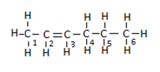 alkanes and alkenes organic chemistry wyzant resources
