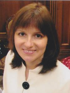 Olena M. - Russian Tutoring by Native Speaker