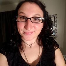 Rebecca H. - It's fun to learn ASL!