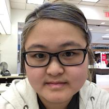 Shi Yun W. - 2016 MIT alum with 2 years' TA experience in general biology