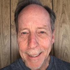Roger C.'s Photo