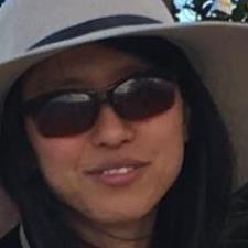 Liangfang Z. - Biology/Psysiology PhD; Native Chinese mandarin speaker
