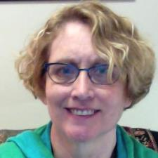 Karen K. - Highly experienced ESOL teacher/teacher educator - 23 years