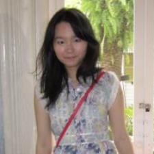 XUAN W. - teaching experiences
