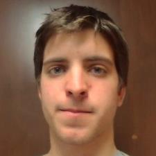 Matthew S. - Elementary through college tutor-science, math, writing, and more