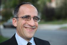 Bob G. - GREAT COLLEGE APPLICATION ESSAY TUTOR - STANFORD/UCLA GRAD
