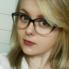 Mikayla W. - Enthusiastic Personal Tutor!