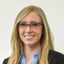 Jacqueline R. - Biology, Chemistry, Molecular Biology expert