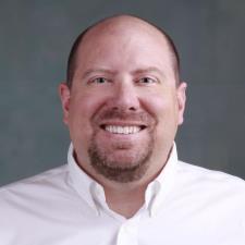 Christopher G. - ESL / Elementary Teacher w/ SPED experience