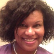 Cynthia F. - Bilingual, Berlitz Trained English, Reading, Grammar Tutor