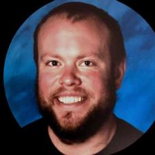 Brett H. - Licensed Teacher Specializing in History, Language Arts, and Music