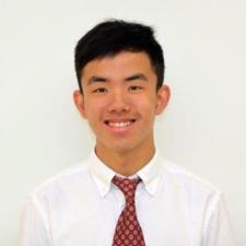 Steven W. - Competent tutor for DAT, Science, Chinese, and TOEFL
