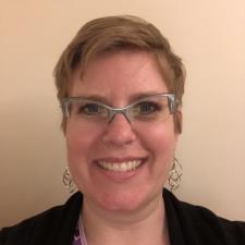 Maria B. - 18 years Montessori teaching experience