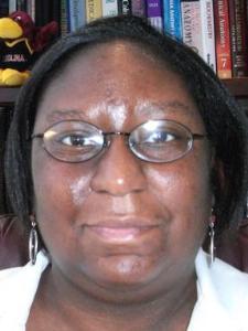 Gayle H. - Dr. Gayle -- Tutor in Columbia, SC