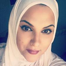 Mdalalh A. - Education, Arabic, Math