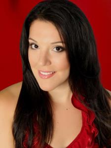 Shanna S. - Opera Singer and Voice Teacher