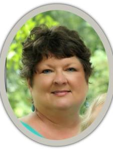 Gwen J. - Experienced Elementary Math & Reading Teacher