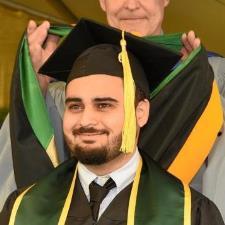 Tutor High school teacher, experience tutor, motivated to succeed