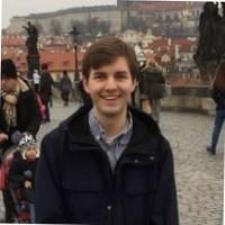 Ian W. - Ian - Introductory Computer Science Tutor
