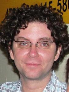 Dan C. - Stanford, Cambridge Grad in Math, Finance, Econ+~10Yrs WallStreet Exp
