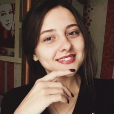 Marina C. -  Tutor