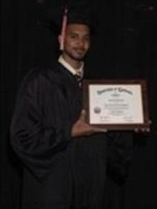 Sean B. - I'm qualified to tutor Math/Algebra, ASVAB, GED, Reading, and Spelling
