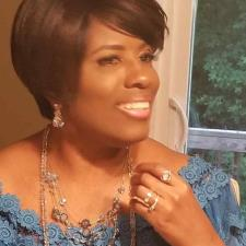 TONYA J. - Master's Level Teacher Specializing in Rdg., Eng/TEYL, Gen. Bible...