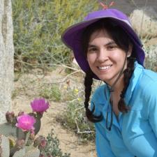 Stephanie F. - Tutoring for Spanish, reading, writing and elementary education