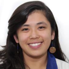 Lily Z. - Tutor in Math, Science, Spanish, English K-12
