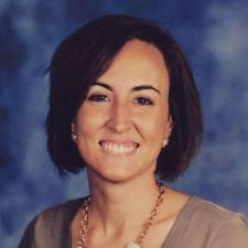 Joanne D. -  Tutor