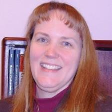 Jennifer R.'s Photo