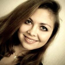 Marina R. - English and Russian Tutor!