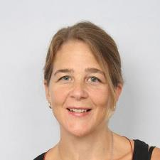 Julie B. - Experienced German Language and Arts Tutor