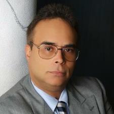 M Arnold G. - IT Consultant, Tutor