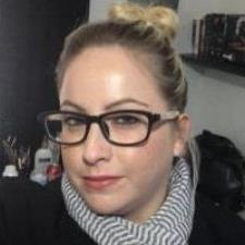 Diana S. - Middle School Math Teacher