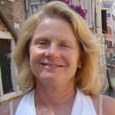 Greta J. - Experienced Tutor