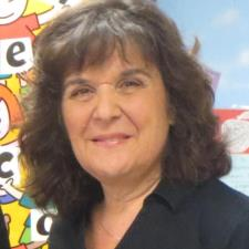 Linda D. - Tutor, Math, Reading and Writing