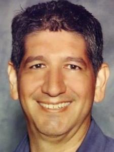 Isaiah S. - Professional tutor